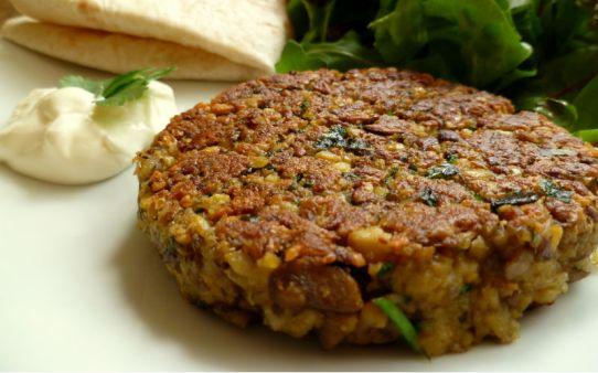 hamburger-de-grao-de-bico