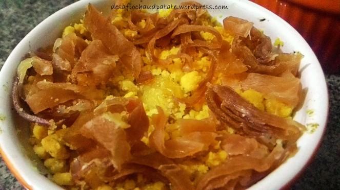 crumble repolho roxo chaud patate 2.jpg