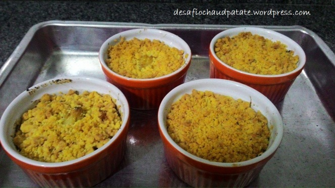 crumble repolho roxo chaud patate forno.jpg