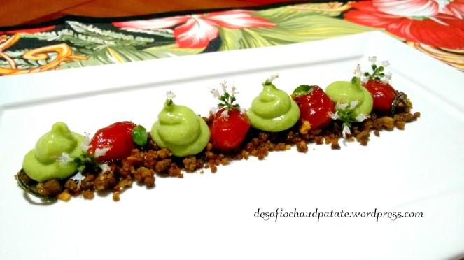 creme patissier basilic tomate 4.jpg
