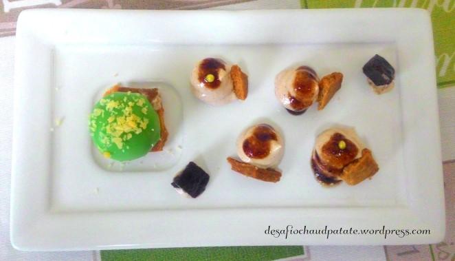 dessert umbu 2.jpg