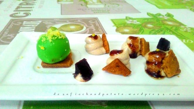 dessert umbu.jpg