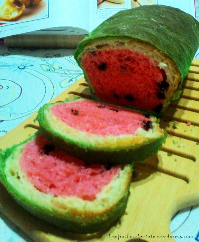 brioche melancia1.jpg