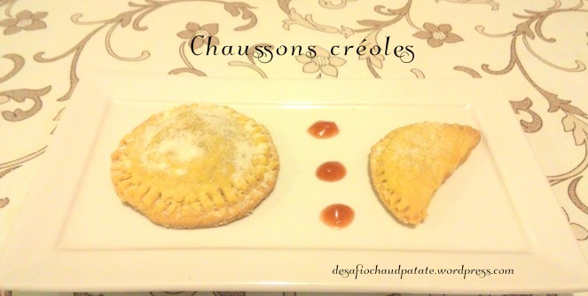 chausson creole chaud patate.jpg