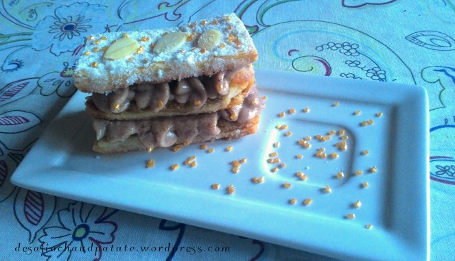 millefeuille bresilien chaud patate 2.jpg