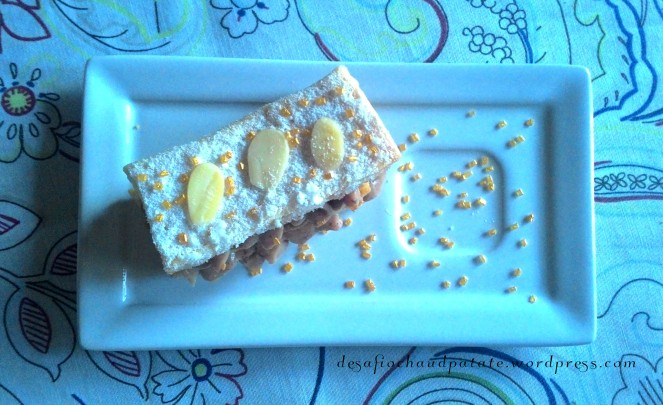 millefeuille bresilien chaud patate 3.jpg