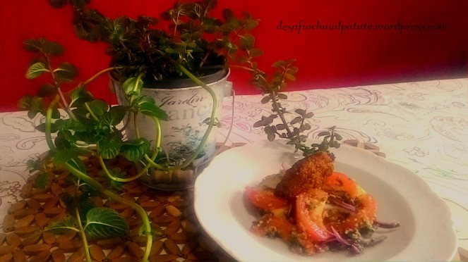 salade mojito et kebbe chaud patate 3.jpg