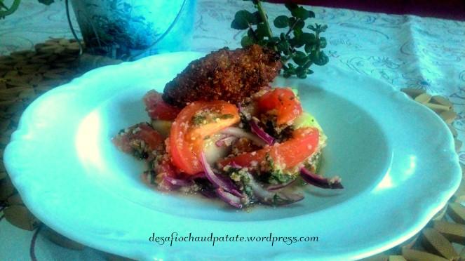salade mojito et kebbe chaud patate 4.jpg