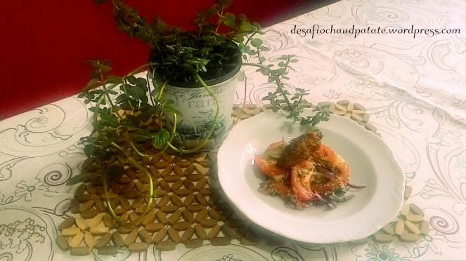 salade mojito et kebbe chaud patate 5.jpg