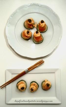 1 djo-tartare saumon chaud patate