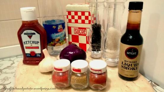 BBQ maison Cassio ingredients.jpg