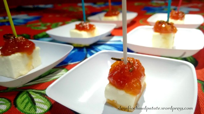 bouchee confiture fromage 2.jpg
