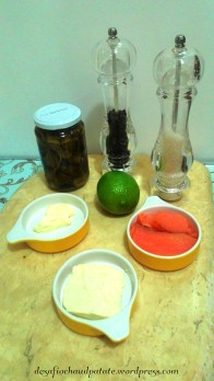 ingredients mousse saumon fumé chaud patate.jpg