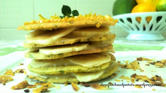 millefeuille citron menthe lait concentre sucre chaud patate bf.jpg
