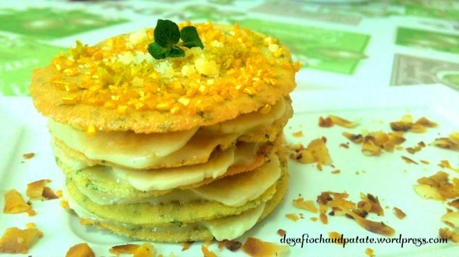 millefeuille citron menthe lait concentre sucre chaud patate bf2.jpg