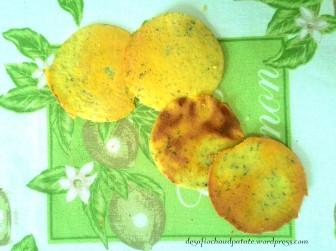 tuiles herbes chaud patate.jpg