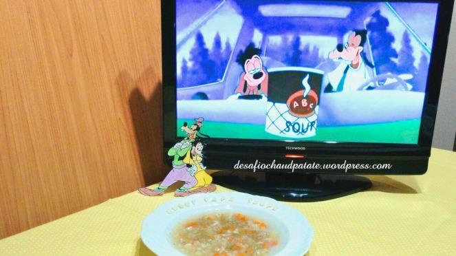 dingo et max soupe 2.jpg
