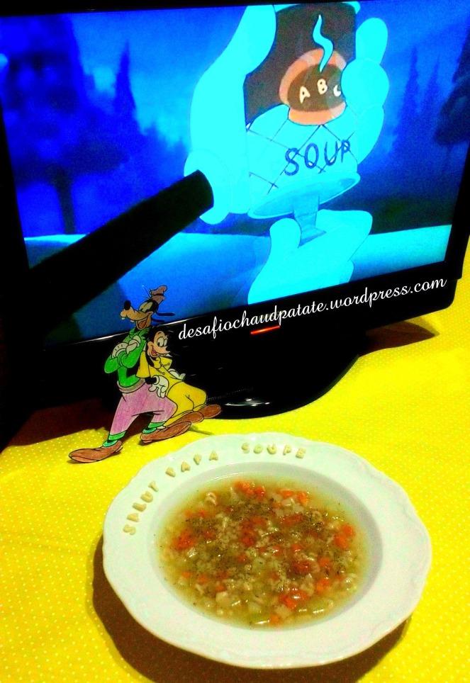 dingo et max soupe 3.jpg