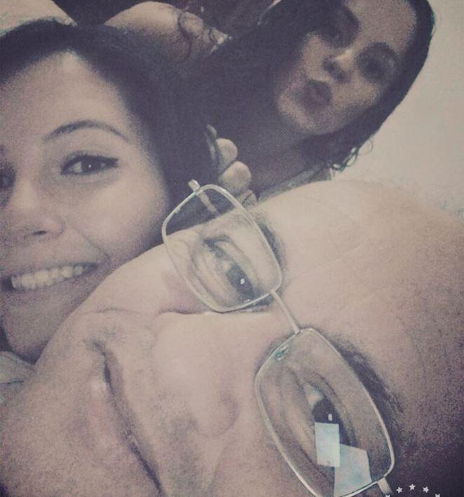 Mila, Inho e Lol.jpg