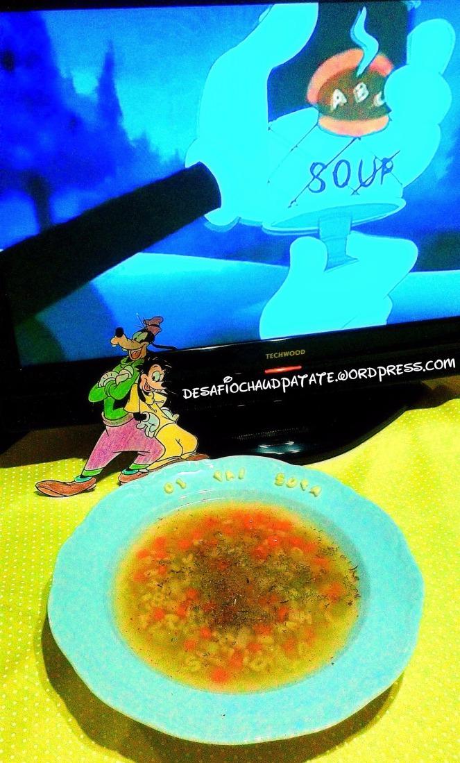 oi pai sopa SOPA.jpg