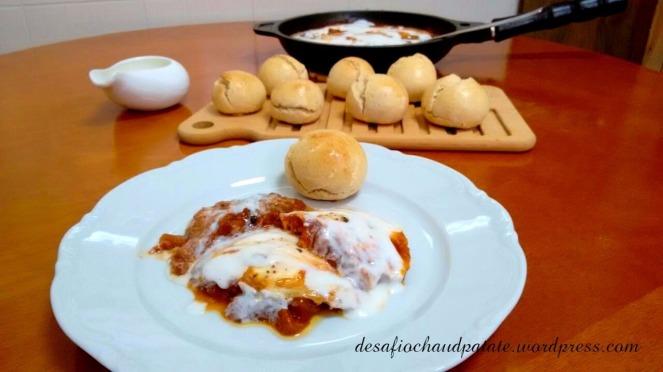 shakshuka chaud patate 4