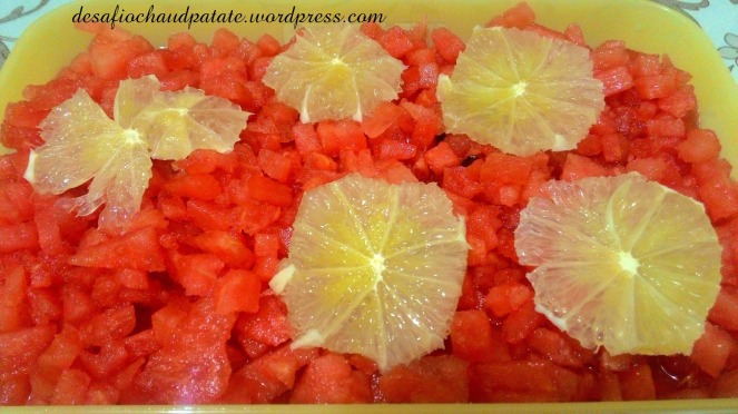 01 pastèque citron - chaud patate.jpg
