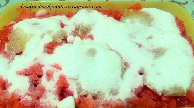 02 pastèque citron sucre - chaud patate.jpg
