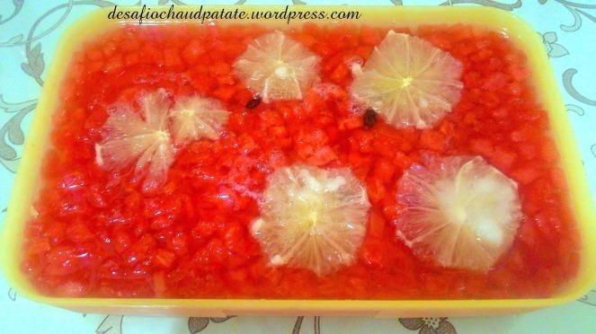 03 pastèque citron sucre lendemain - chaud patate.jpg