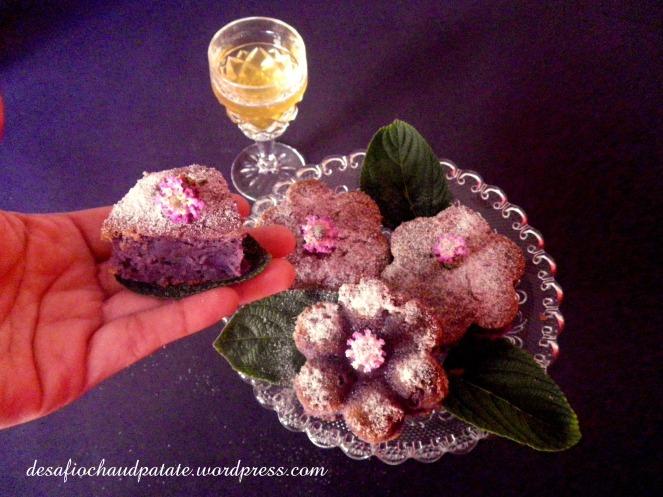 06 gateau patate douce violette fausse tonka chaud patate 2