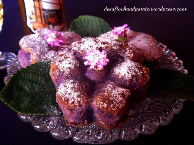 07 torta batata doce roxa chaud patate 3.jpg