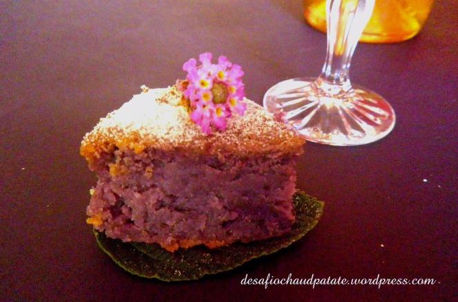 10 torta batata doce roxa chaud patate 6.jpg