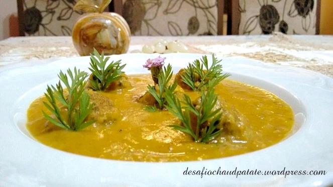 chorba chaud patate 3.jpg