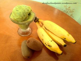 froyo baniwi chaud patate 2.jpg