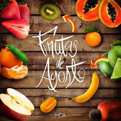 frutas-de-agosto.jpg