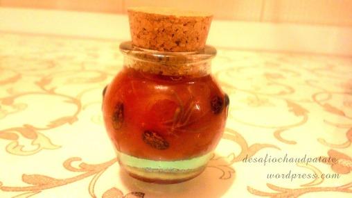 Geleia de melancia confiture pasteque.jpg