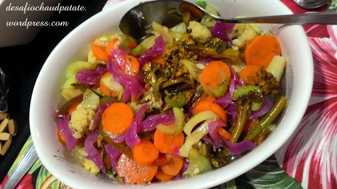 salada agridoce (1)