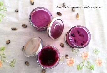 yaourt patate douce violette chaud patate 7