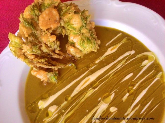 fanes de carotte chaud patate 02.jpg