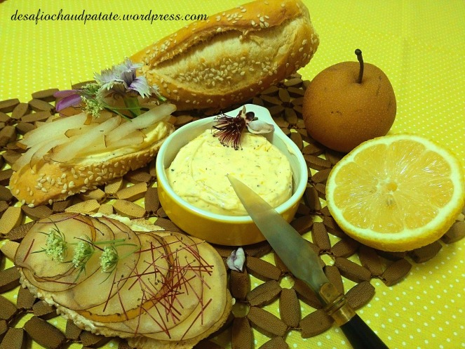 tartine beurre citron poire chaud patate 01.jpg