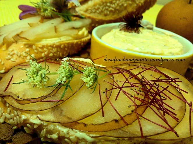 tartine beurre citron poire chaud patate 02.jpg