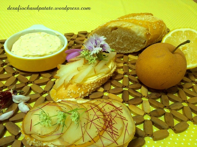 tartine beurre citron poire chaud patate 10.jpg