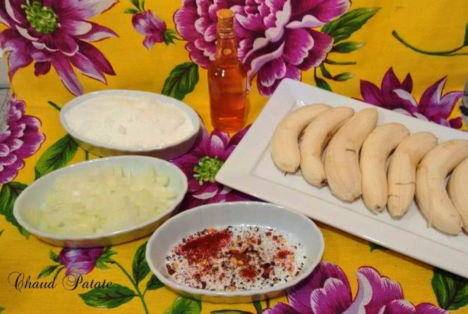 catchup banane chaud patate ingredients.jpg