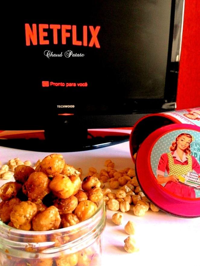 snack pois chiche chaud patate netflix 01.jpg