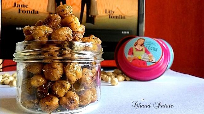 snack pois chiche chaud patate netflix 02.jpg