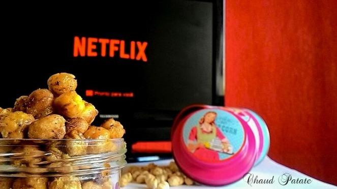 snack pois chiche chaud patate netflix 03.jpg