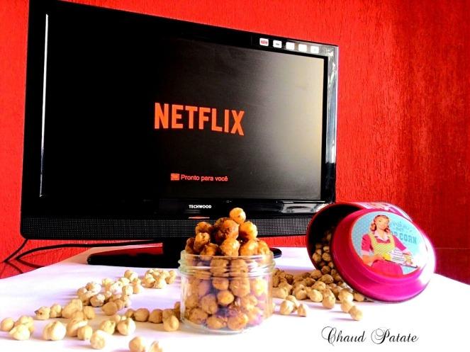snack pois chiche chaud patate netflix 04.jpg