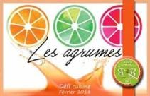agrumes2b