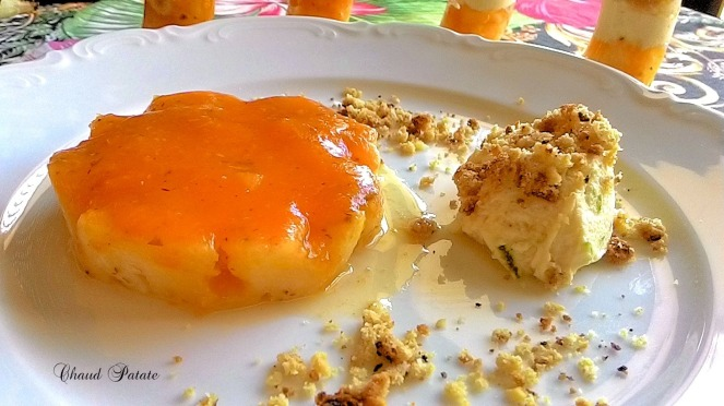 ananas roti chaud patate 01.jpg
