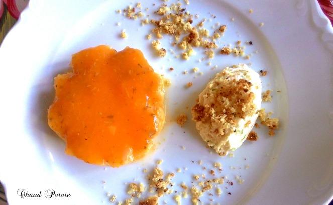 ananas roti chaud patate 02.jpg