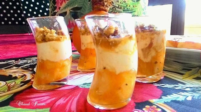 ananas roti chaud patate 05.jpg